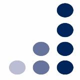 TechNET IT Recruitment Ltd logo