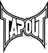 TapouT Burlington logo