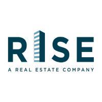 RISE Residential, LLC