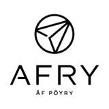 AFRY logo