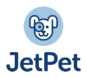 Jet Pet North Shore Full Time Pet Specialist/Front Desk at North Shore Dog & Cat Boarding & Daycare logo