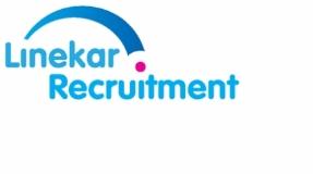 Linekar Recruitment logo