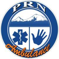 PRN Ambulance