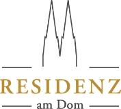 Residenz am Dom-Logo