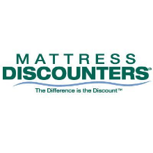 Mattress Discounters Empleo E Informaci 243 N Laboral Indeed