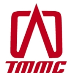 Toyota Motor Manufacturing Canada (TMMC)