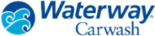 Waterway Gas & Wash Company