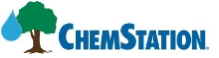 Chemstation Chicago