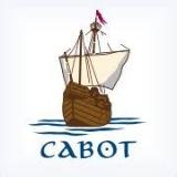 Cabot Links logo