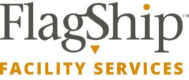 Flagship Facility Services, Inc.