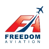 Freedom Aviation
