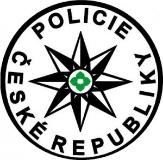 Policie ČR logo