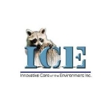 Innovative Care of the Environment Inc. logo