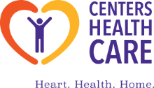 Centers Health Care