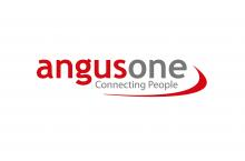 Angus One Professional Recruiting