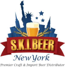 SKI Wholesale Beer Corp.