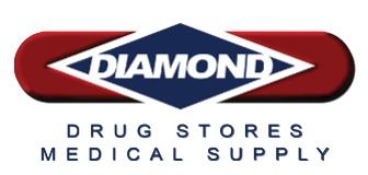 Diamond Drugs, Inc.
