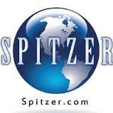 Spitzer Automotive