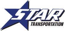 STAR TRANSPORTATION, LLC