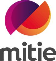 MITIE Facilities Management