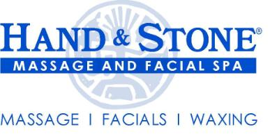 Hand and Stone Massage and Facial Spa- Carytown