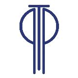 Peterson Technology Partners logo