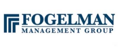 Fogelman Management Group