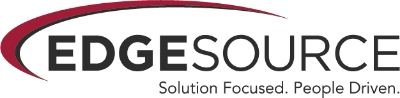 Edgesource Corporation
