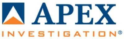 Apex Investigation - go to company page