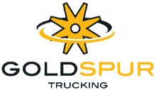 Gold Spur Trucking