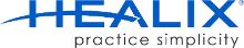 Healix, Inc.