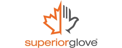 Superior Glove Works Ltd