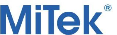 MiTek Canada, Inc.