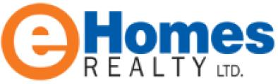 eHomes Realty Ltd.
