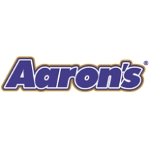 Aaron's Sales & Lease