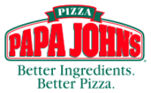 Papa Johns Jobs January 2020 Indeedcouk