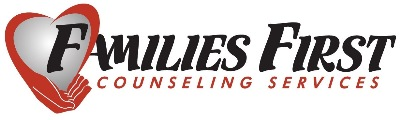 Families First Counseling Services