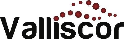 Valliscor logo
