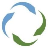 Heritage Environmental Services logo