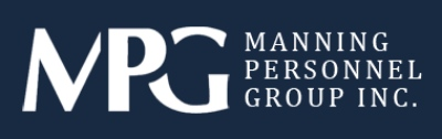 Manning Personnel Group, Inc
