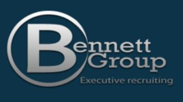 The Bennett Group
