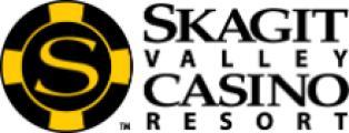 Image result for skagit valley casino resort logo