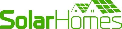 Solar Homes Inc.