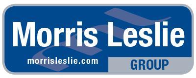 Morris Property Group Reviews