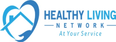 Healthy Living Network