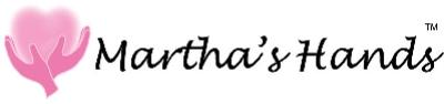 Marthas Hands LLC
