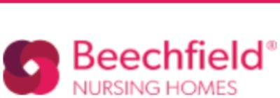 Beechfield Care Group logo