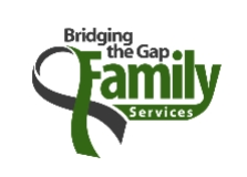 Bridging The Gap Family Services