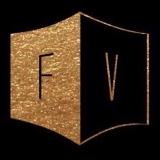 Fortified Ventures