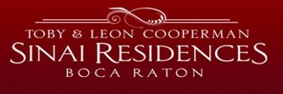 Sinai Residences of Boca Raton